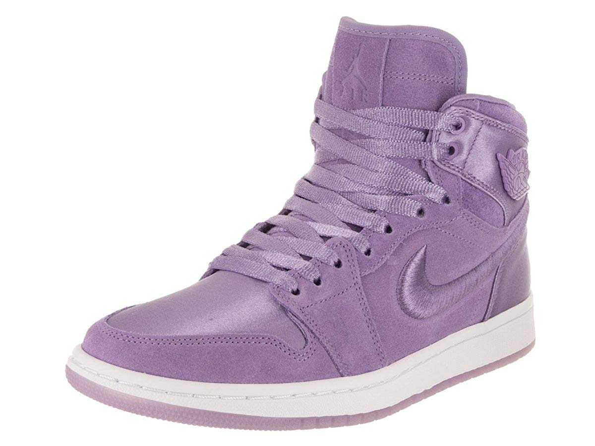air jordan 1 for womens
