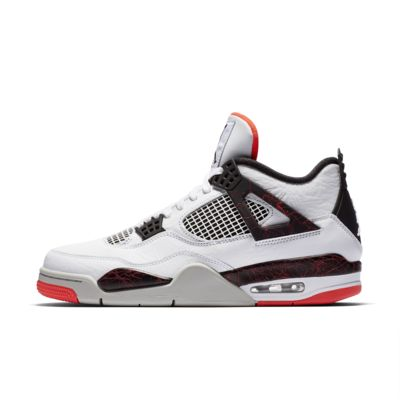 authorized site uk cheap sale buying cheap air jordan 4 nike