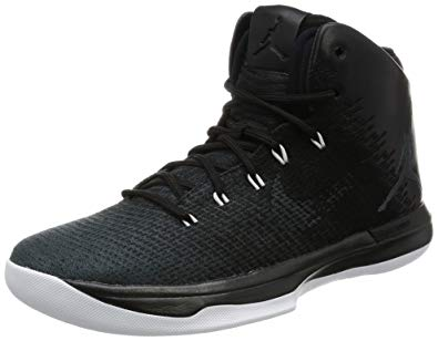 air jordan basketball shoes