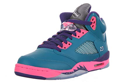 [Obrazek: air jordan girls-763bpn.jpg]