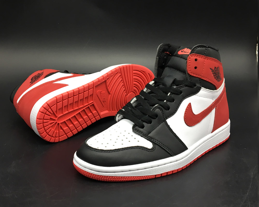 air jordan i for sale