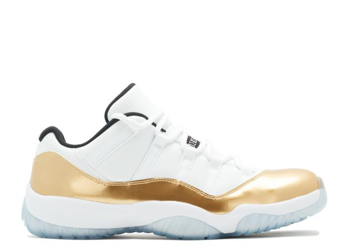 air jordan low retro 11