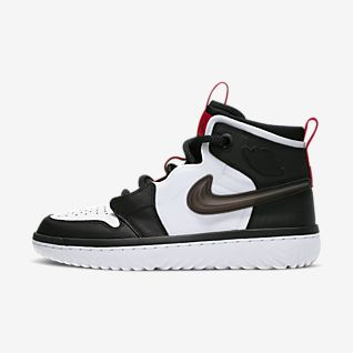 air jordan nike shoes