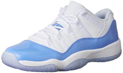 air jordan retro low 11