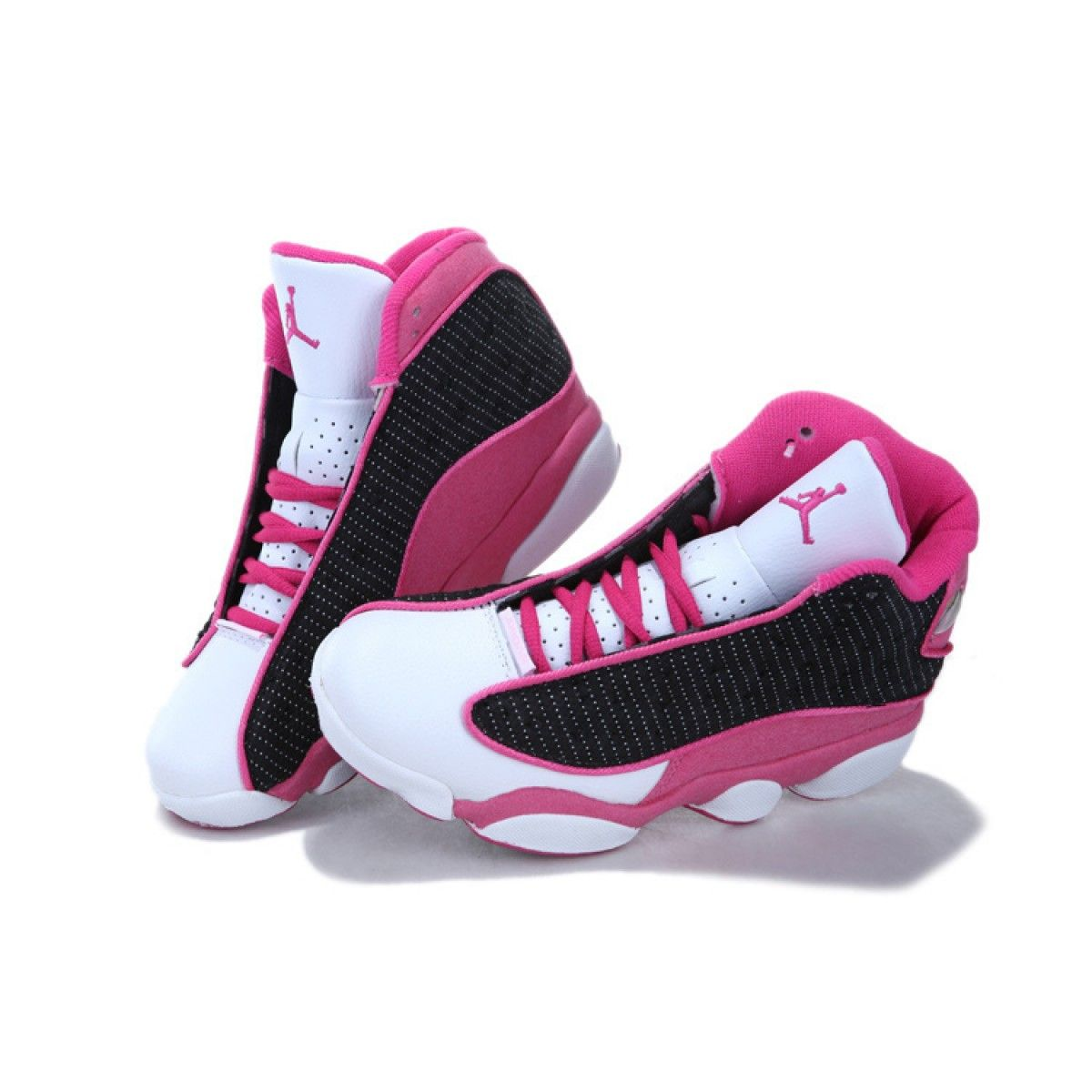 air jordan shoes for womens