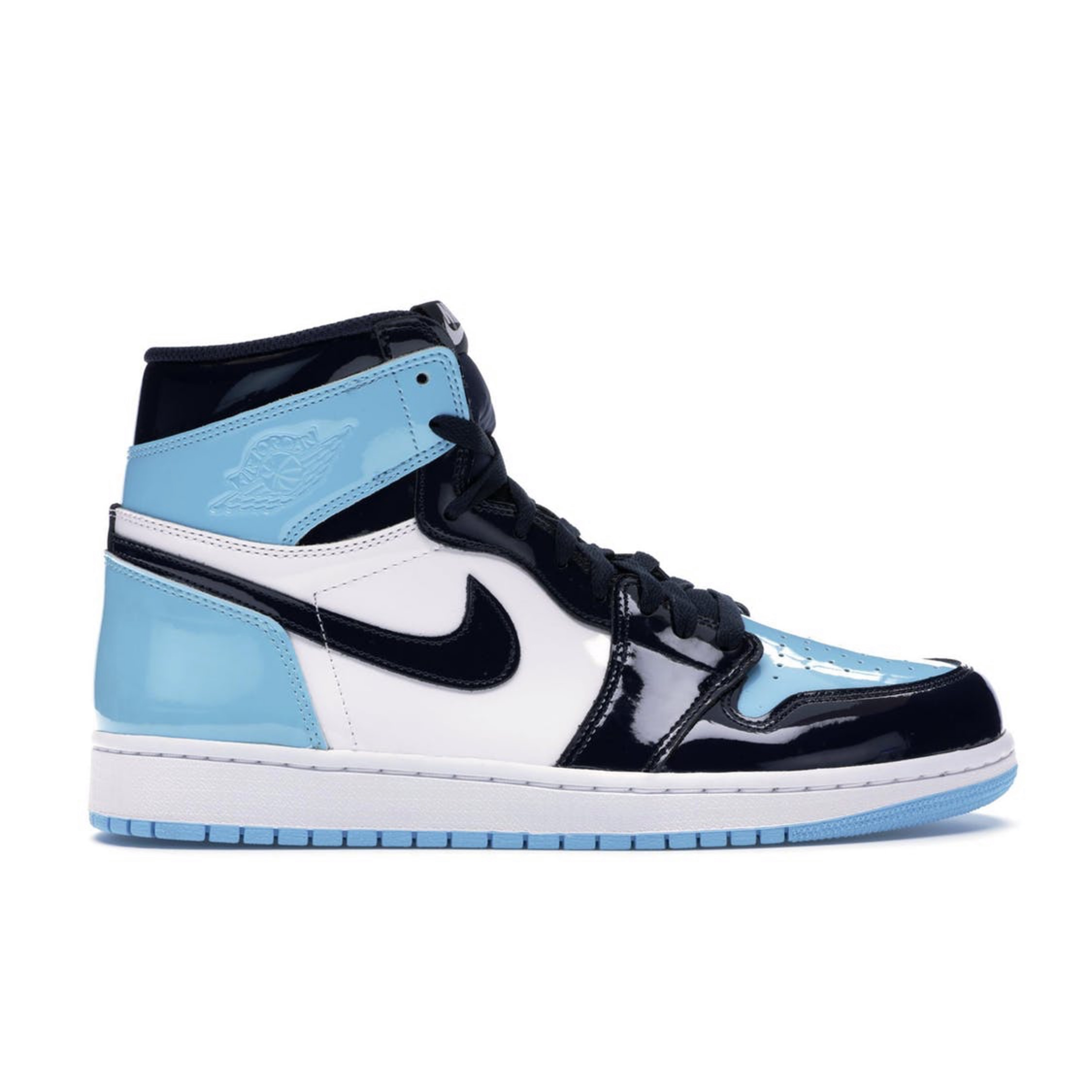 Air Jordans 1 Womens : Air Jordan Shoes | Nike Air Jordan ...