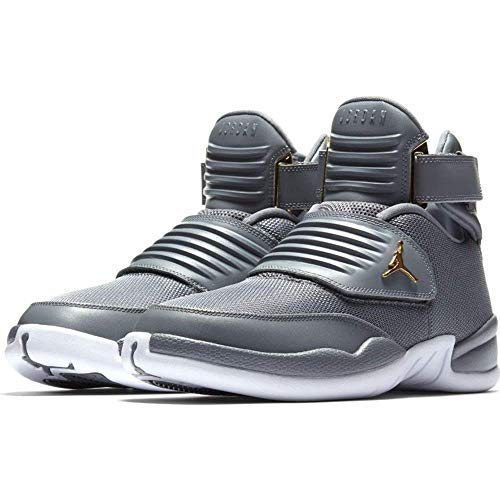 nike air jordan shoes