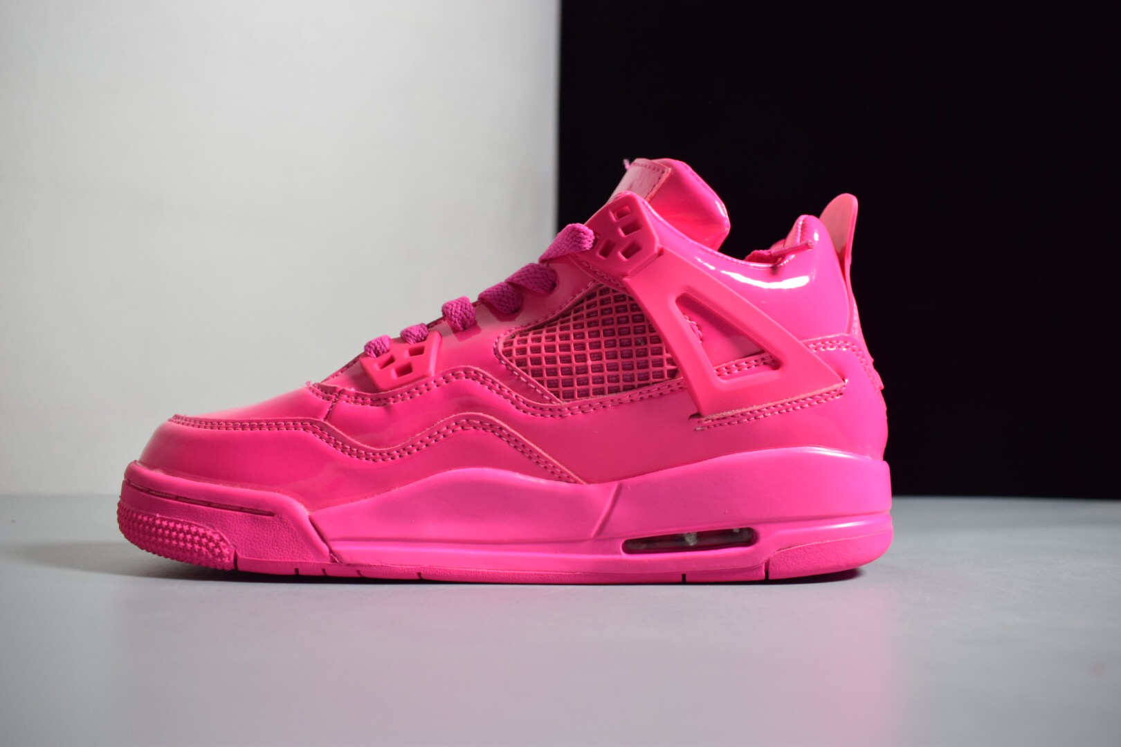 womens air jordans shoes